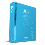 TWONAV Air Premium CD