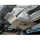 Protector transfer de N4 para Toyota Hilux Vigo desde 05