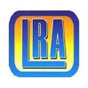 Deposito Auxiliar de LRA para Jeep Grand Cherokee WJ + 99