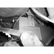 Deposito Auxiliar de LRA para Jeep Wrangler TJ