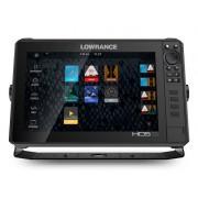 GPS Lowrance HDS-12 LIVE