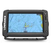 GPS Lowrance Elite-9 Ti2