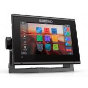 GPS SIMRAD GO7