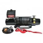 Cabrestante Come-up DV-12 S/24v LIGHT