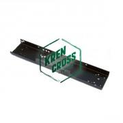 Base winch universal 8000-12000