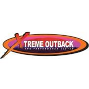 Kit Embrague Xtreme Outback para Ford Ranger desde 07 - 11 / Mazda BT50