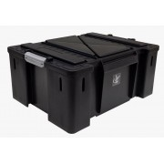 Caja transporte Nomad Fox - negra