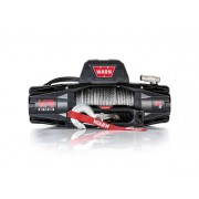 Cabrestante WARN VR EVO 10 - 12v