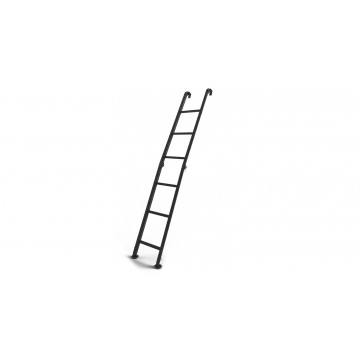 Escalera plegable RHINO RACK para Baca Pioneer