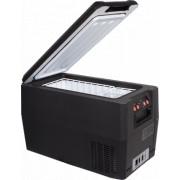 Nevera - Congelador compacto SNOMASTER Leisure 35L