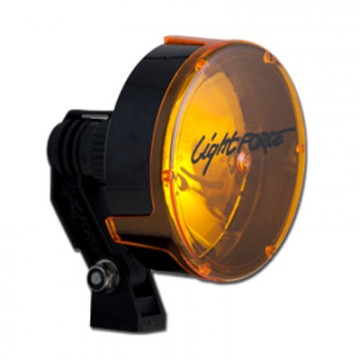 Filtro Lightforce Ambar 140mm