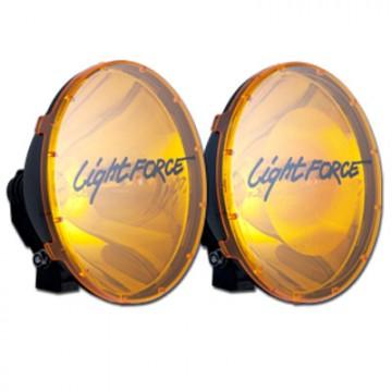 Filtro Lightforce Ambar 240mm