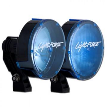 Filtro Lightforce Azul 140mm