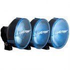 Filtro Lightforce Azul 170mm