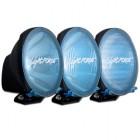 Filtro Lightforce Azul 210mm gran angulo