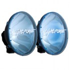 Filtro Lightforce Azul 240mm spot