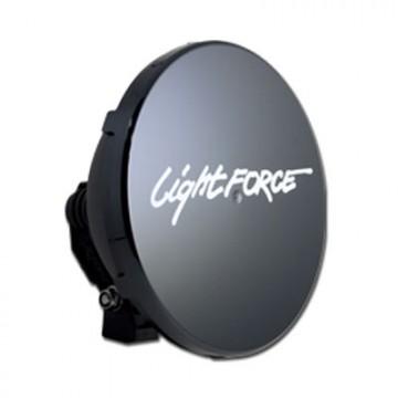 Filtro Lightforce Negro 240mm