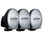 Filtro Lightforce Transparente 210mm gran angulo genesis