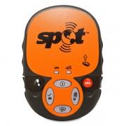 SPOT2 - Localizador GPS vía satélite