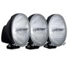 Filtro Lightforce Transparente 210mm spot