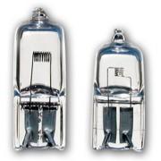 Bombilla Lightforce 24V 100W xeno