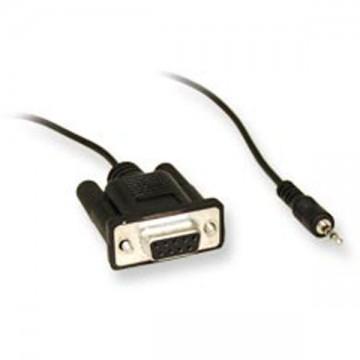 TWONAV Cable serie Aventura