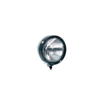 Faro Largo alcance de IPF HID 900XS Driving Lamp Unit (Cunetero) redondo  Xenon
