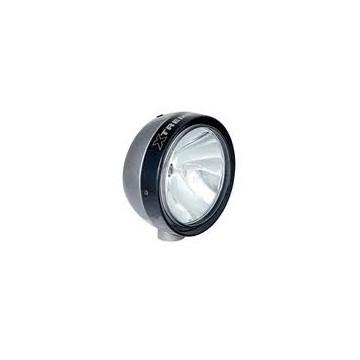 Faro Largo alcance de IPF XS 2 Spot Light Set (Larga) redondo