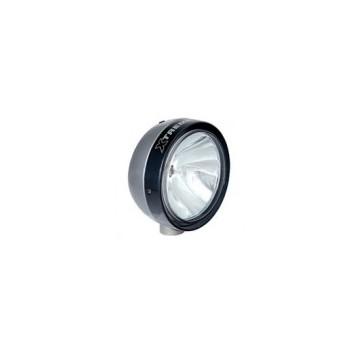 Faro Largo alcance de IPF S/Rally Spot 170/100W lamp (unid) Redondo (larga)