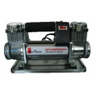 Compresor Air Power 150l/min