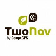 TwoNav Multiplataforma