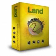 Land Krencross Compe GPS