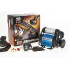Compresor ARB 12v (Valido para kit de inflado PUKT)