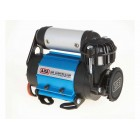 Compresor 24 voltios ARB (valido para kit de inflado)