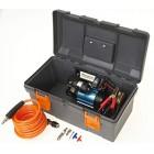 Compresor portatil 12 voltios ARB (MALETA)