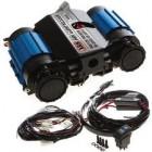 Compresor doble cuerpo de Alto Rendimiento en 24 voltios ARB
