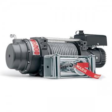 Cabrestante WARN M15000/12v - 6818kg