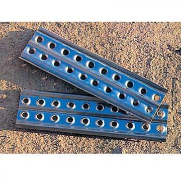 Plancha de arena duraluminio 1m