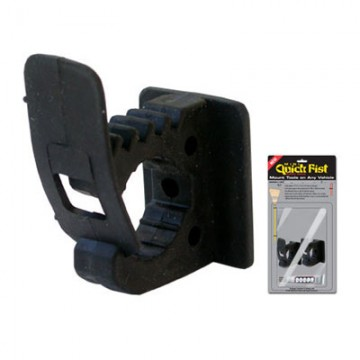 """Abrazadera Quick Fist """"mini"""" D.16-32mm"""