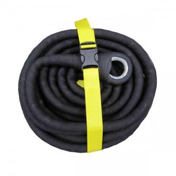 Eslinga Black Snake 6m 8000kg