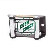 Guía de rodillos Inox para winch 2000-2500-3000-3500