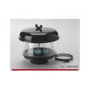 """Filtro Ciclonico 77 (3"""") Max Air 5m/min DONALDSON"""