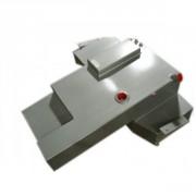 Deposito Reemplazo de LRA para LandRover Defender 110-130-TD5-TD4