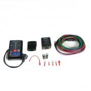 Controlador de carga IBS 24V