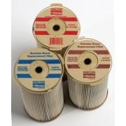 Cartucho filtrante de recambio para filtro 152R