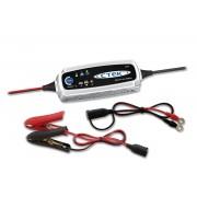 Cargador Bateria CTEK Multi (12V-08A / 12V-3,6)