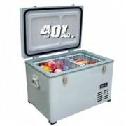 Nevera BULLFACE 40 Litros Nevera/Congelador