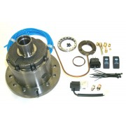 Air Lockers ARB para GM 12 Bolt 30SP