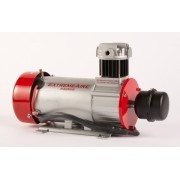 Compresor Air Magnum 1.5HP- 95 amps-216L/min. (P.A.)