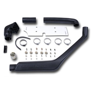 Snorkel Safari SS900HF para Ford Ranger / B2500 +96